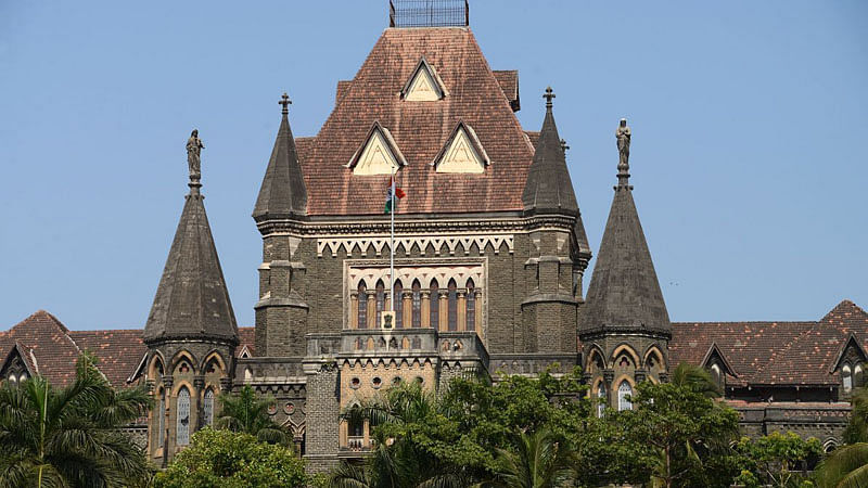 Cop's son accused of killing mother gets bail from Bombay High Court
