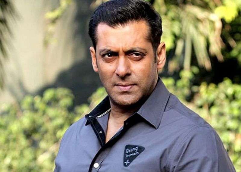 Blackbuck case: Salman Khan was on hit list of Bishnoi gang: Haryana police