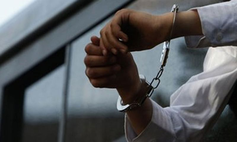 Mumbai crime branch arrests gangster after 22 years