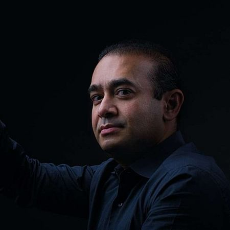 Enforcement Directorate seeks approval to sell Nirav's paintings, cars of Nirav Modi