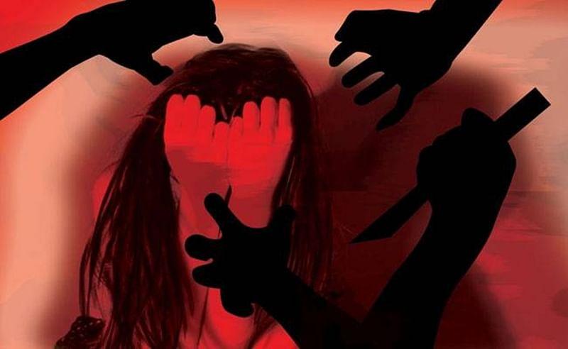 Uttar Pradesh: 23-year-old woman alleges abduction, rape by five men in Muzaffarnagar