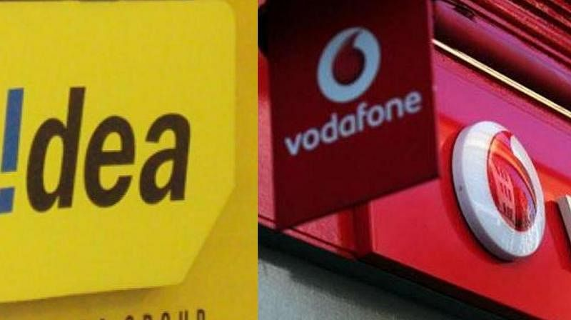 After Rs 50,921 crore quarterly loss, Vodafone Idea appeals to Modi govt for relief