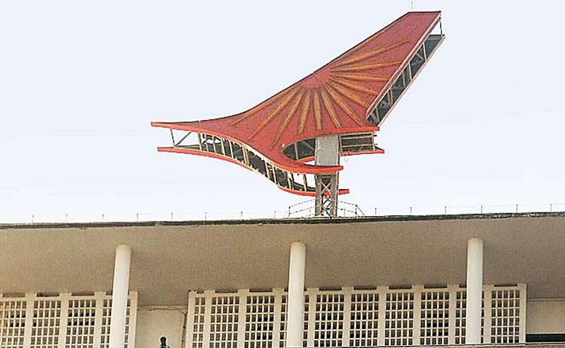 Government puts Air India stake sale plan on back burner