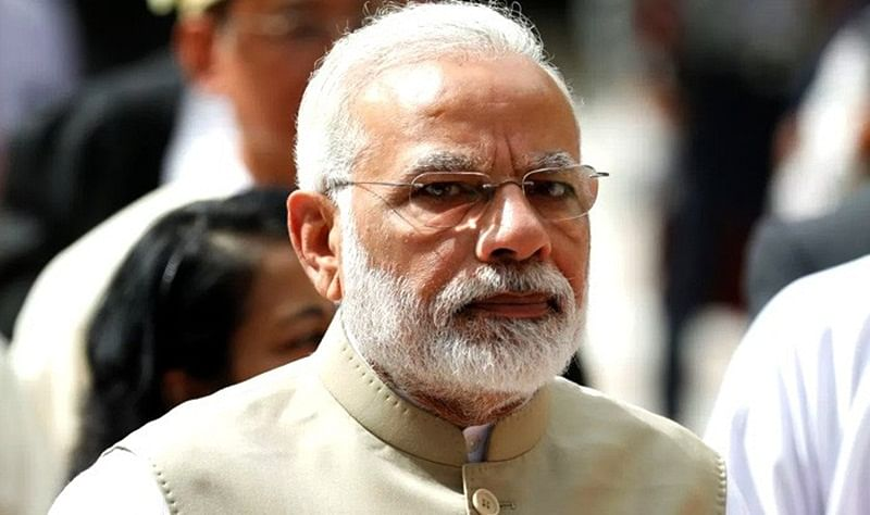 Congress reminds PM Narendra Modi of his own conduct, lists down terror attacks during his rule