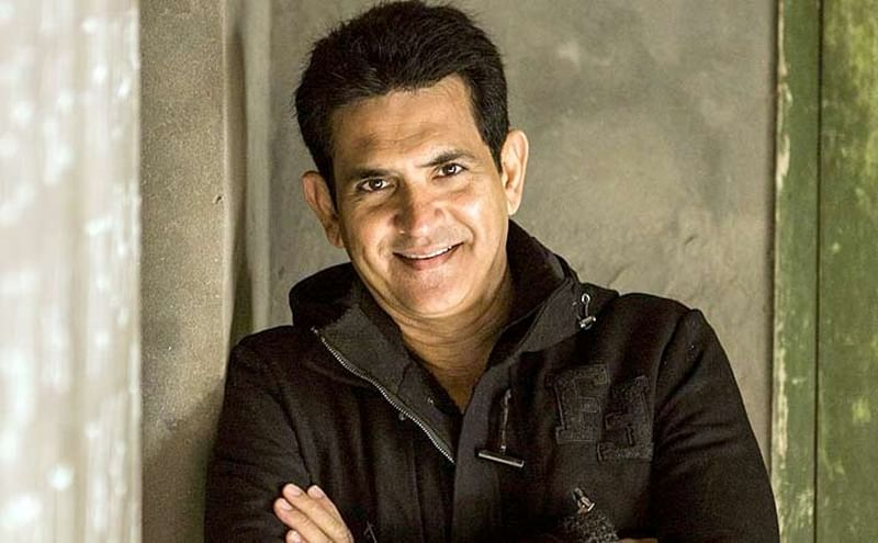 Zero-to-hero is my favourite genre: Filmmaker Omung Kumar