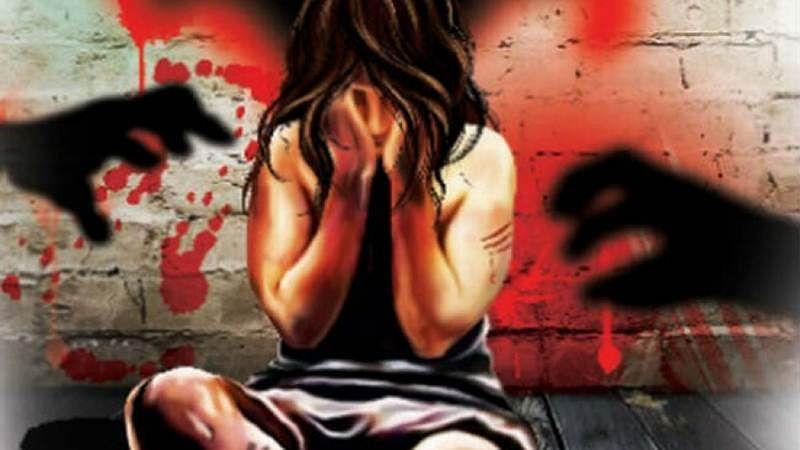 Mumbai: Father gets life term for raping daughter