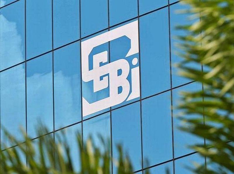 Sebi caps tenure of MDs at depositories, clearing corporations