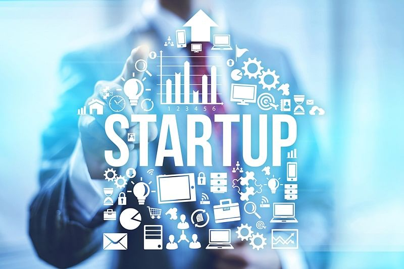 Country's largest startup complex in Kochi to open on Jan 13