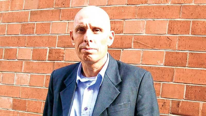 Stephen Constantine slams IOA's decision to drop football teams