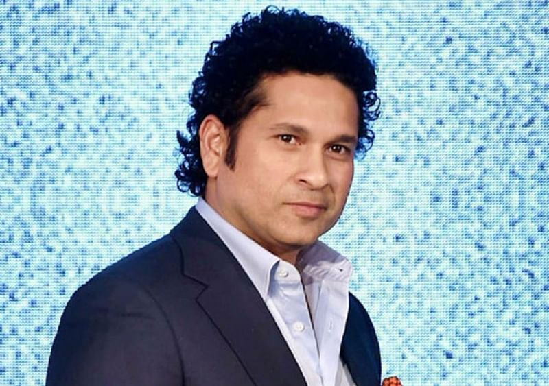 Special screening of 'Love Sonia' for Sachin Tendulkar leaves him in a deep thought; here's what he said