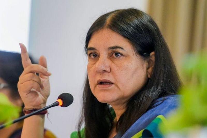 Monsoon session 2018: Lok Sabha takes up Anti-Trafficking Bill