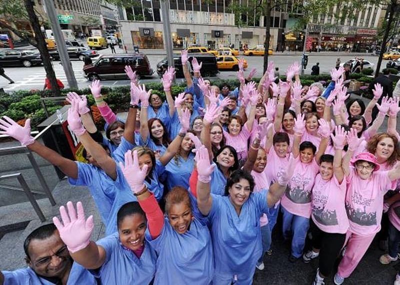 Mumbai: Cancer survivors to represent India in international event