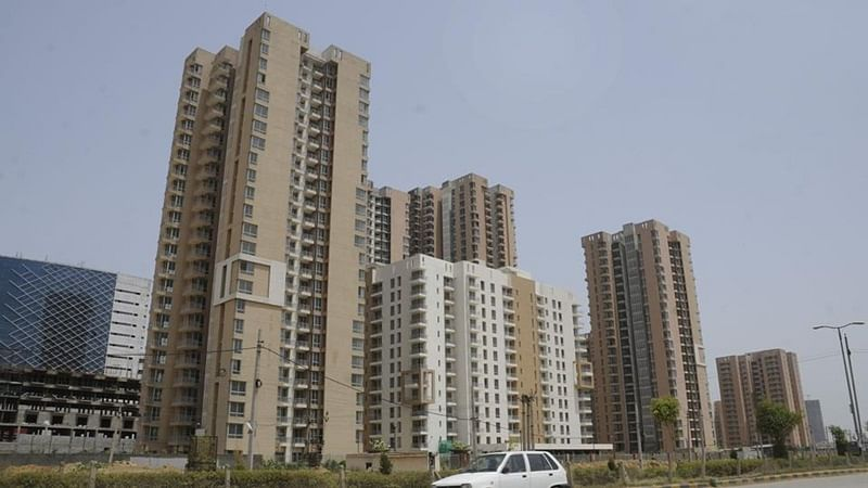 Buying a house in Mumbai might be affordable soon