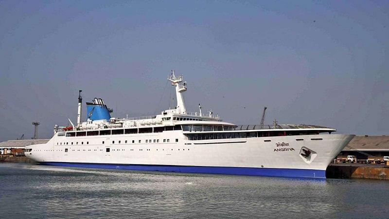 Mumbai-Goa cruise ferry service to have halts at coastal towns like Ratnagiri, Malvan, Raigad