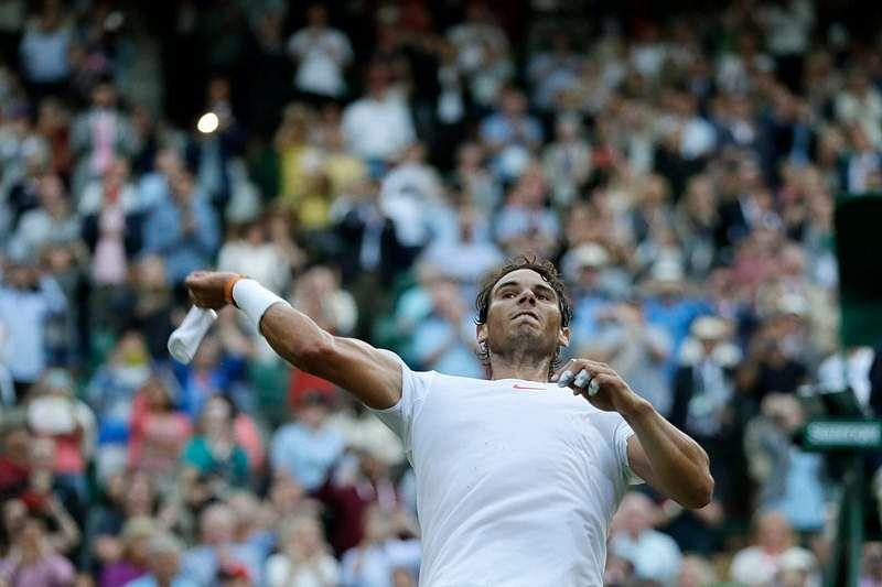 Wimbledon 2018: Rafael Nadal terms rival Novak Djokovic as 'complex' before the duo's 52nd clash