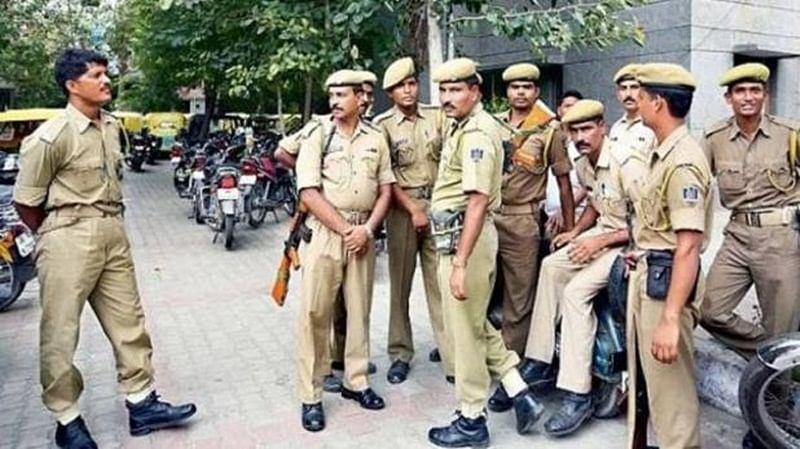 Rajasthan: 3 killed, 7 injured in clash between 2 groups