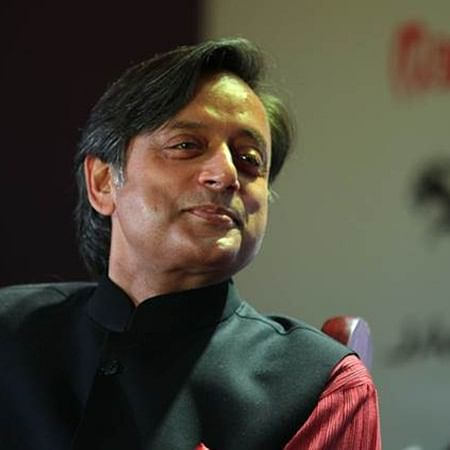 IT parliamentary panel headed by Shashi Tharoor to examine WhatsApp snooping