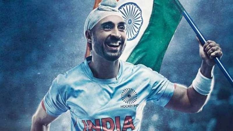 'SOORMA': Check out what public and Bollywood has to say about Diljit Dosanjh starrer Sandeep Singh's biopic; read tweets
