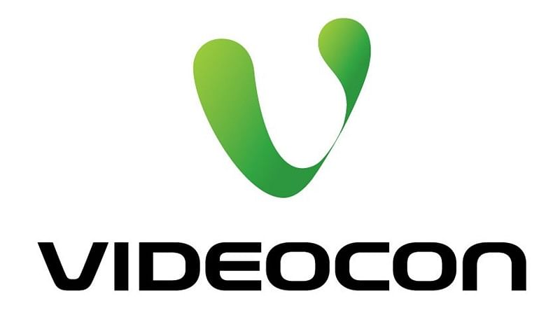 Government claims of USD 314 million from Videocon India for Ravva dismissed