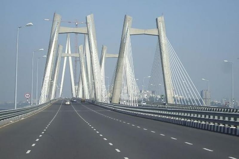 Maharashtra government clears 3 big infra projects, also approves Bandra-Versova sea link