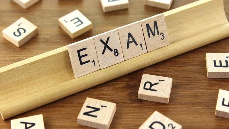 SSC Stenographer Grade C and D exam cancelled, check new date