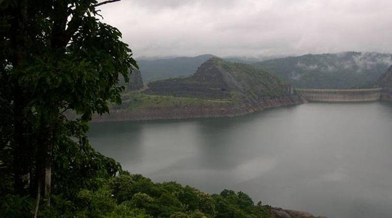 Kerala: Authorities issue orange alert as water level in Idukki dam increases to 2,395 feet