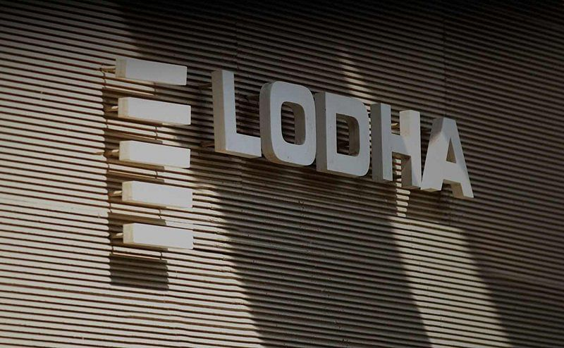 Lodha Group to invest Rs 2,500 crore in MMR
