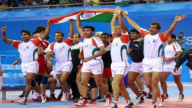 Asian Games 2018: 541 Indian athletes to participate in 37 sports events