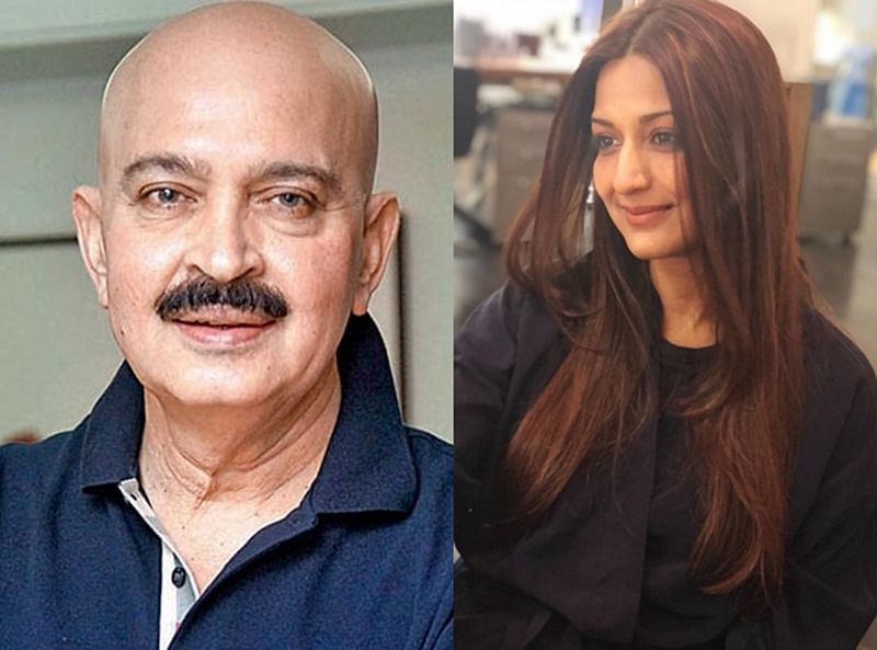 World Cancer Day 2019: Rakesh Roshan to Sonali Bendre, 16 Bollywood celebs and their battle with cancer