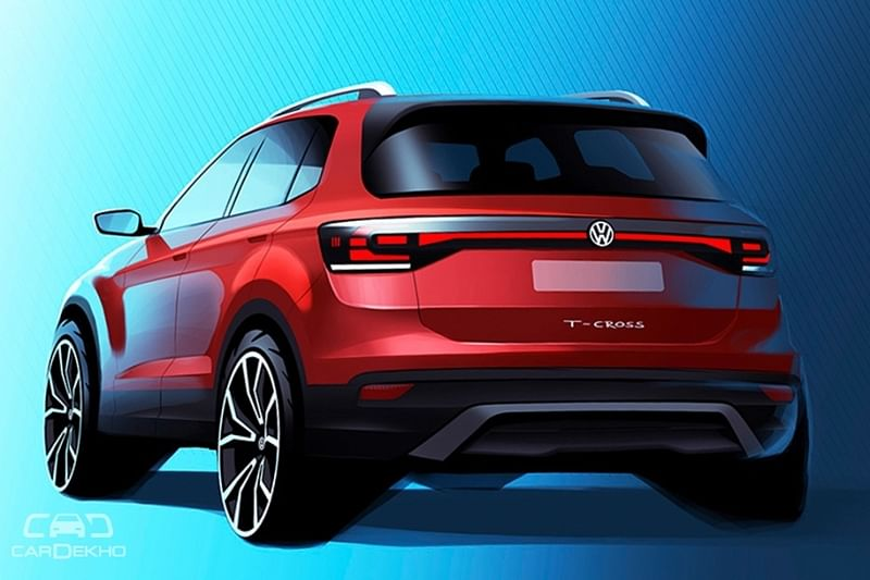 2 New Volkswagen cars coming by 2021; will rival this Hyundai car