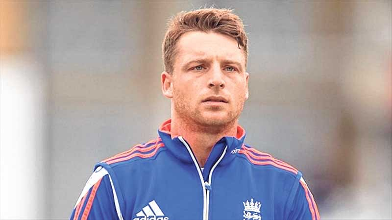 Buttler, Stokes rested for Windies T20 series