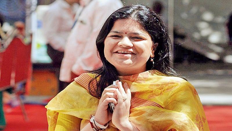Sena youth wing to not campaign for BJP's Poonam Mahajan
