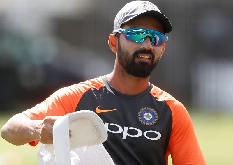 India vs England 2nd Test: The quicker we learn from our mistakes, the better for us, says Ajinkya Rahane
