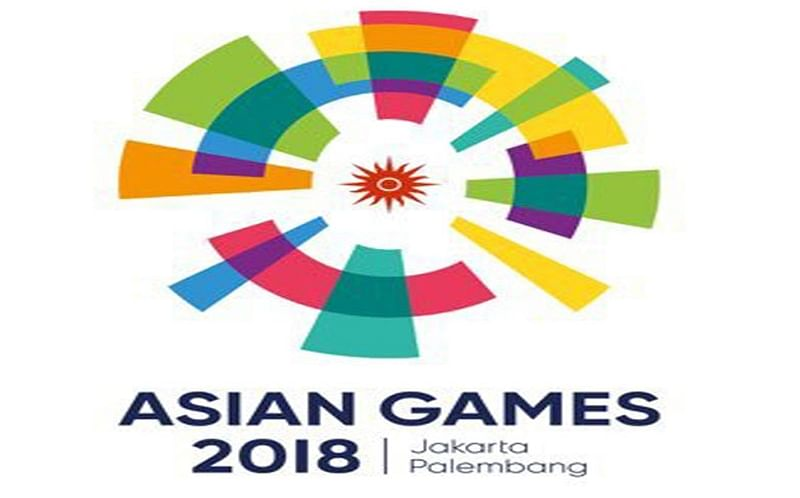Asian Games 2018: Sports Ministry clears 804-members contingent, will pay for 755