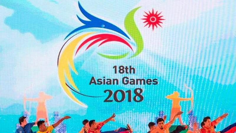 Asian Games 2018: India's schedule on Day 6; where to watch Live
