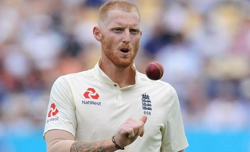 IPL 2019: Ben Stokes says he would never 'Mankad' Virat Kohli