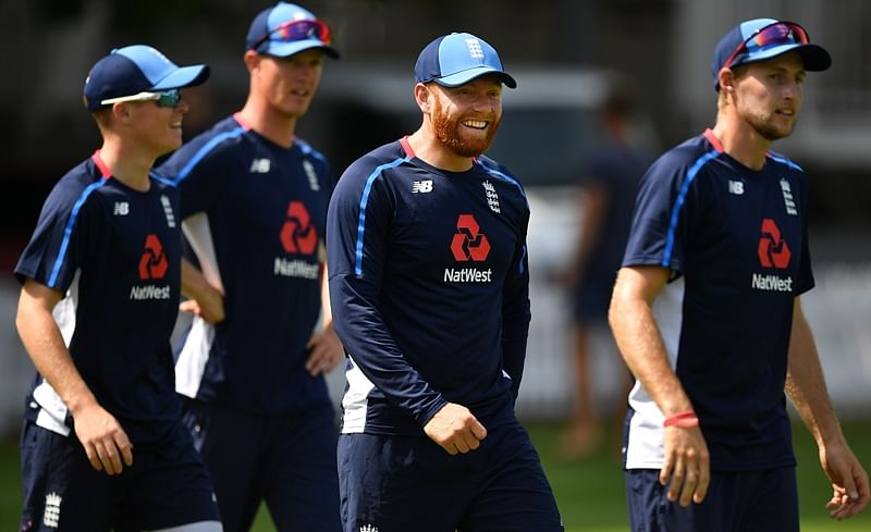 Sri Lanka vs England 1st ODI at Dambulla! Live cricket score; Live streaming: When and where to watch in India