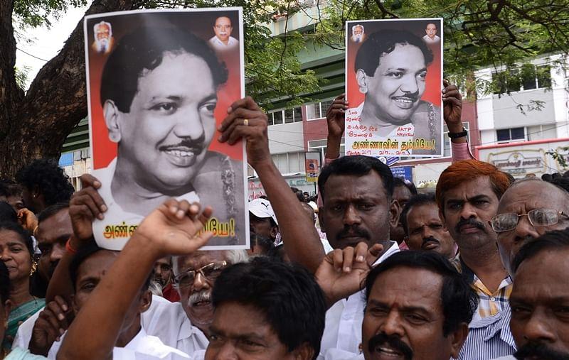 Karunanidhi in hospital: DMK chief's health remains critical, Stalin meets CM Palaniswami