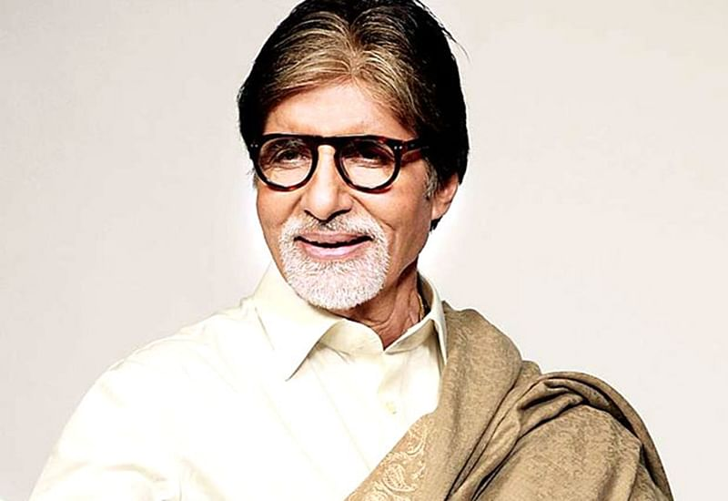 Kerala Floods: Amitabh Bachchan donates Rs 51 lakhs and personal belongings to flood-ridden Kerala