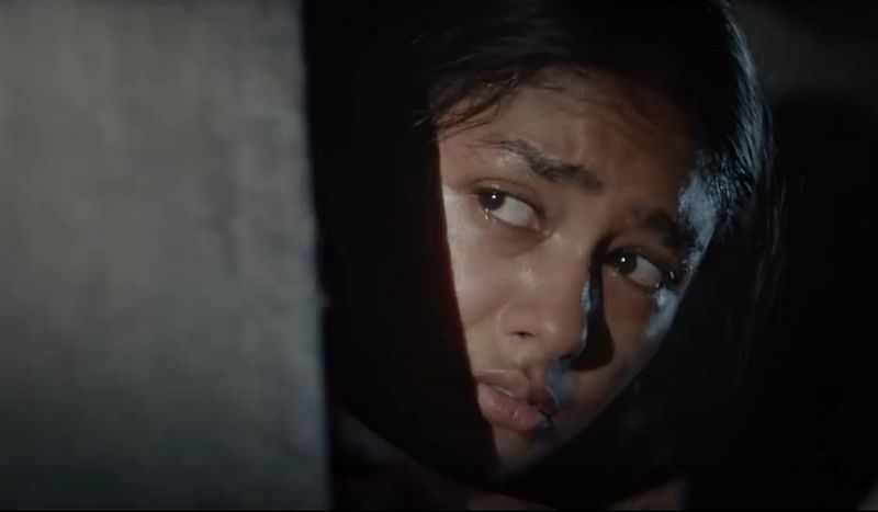 'Love Sonia' Movie Review: Robust performances cannot redeem this sunless drama