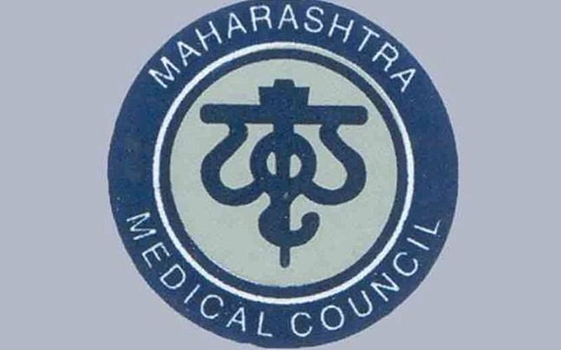 Mumbai: Medical council's software will ensure they are up to speed
