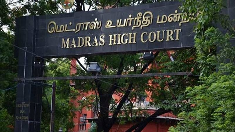 'Nakkheeran' employees move Madras HC for anticipatory bail for defaming TN Governor Banwarilal Purohit