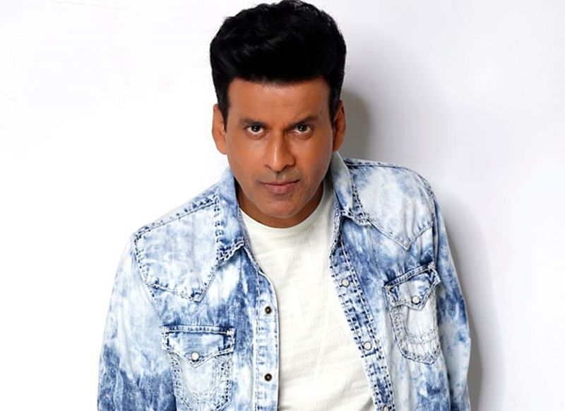 Manoj Bajpayee suffers a nervous breakdown while shooting 'Gali Guleiyan'