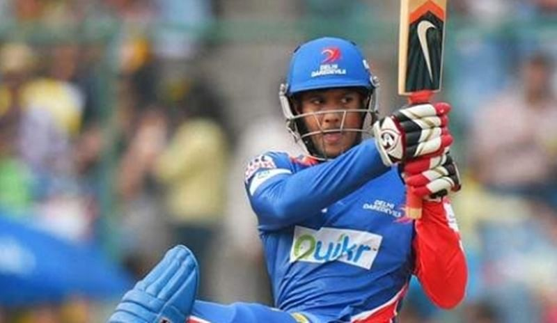 Asia Cup 2018 selection: Will Mayank Agarwal finally get a look in?