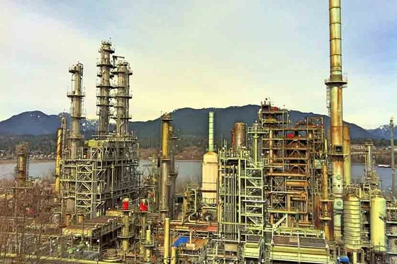 Maharashtra: Nanar project runs into another hurdle
