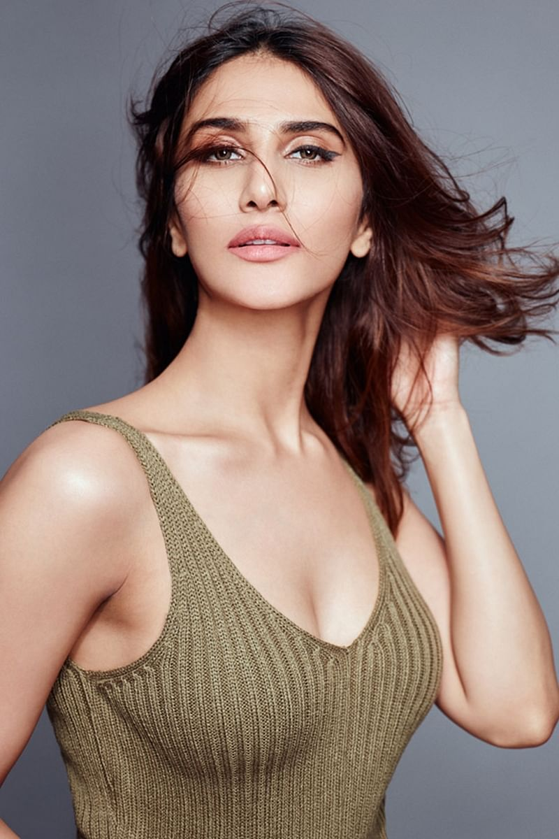 Birthday girl Vaani Kapoor to celebrate working birthday as she preps for the Hrithik Roshan–Tiger Shroff film