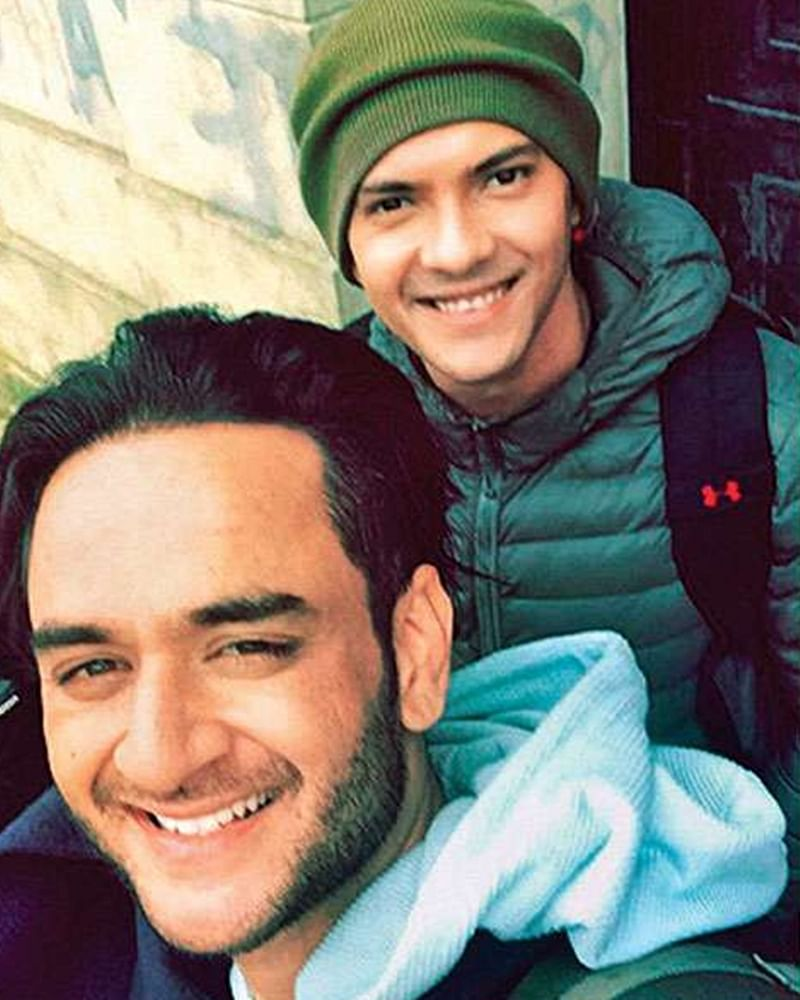 OMG! Snake bites Vikas Gupta, Aditya Narayan gets eye injury on the sets of 'Khatron Ke Khiladi 9'; read full details