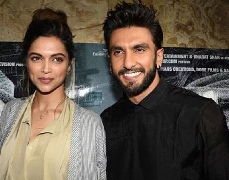 DeepVeer Wedding updates! Ranveer-Deepika may have traditional Sindhi wedding, could shift to new nest in Mumbai