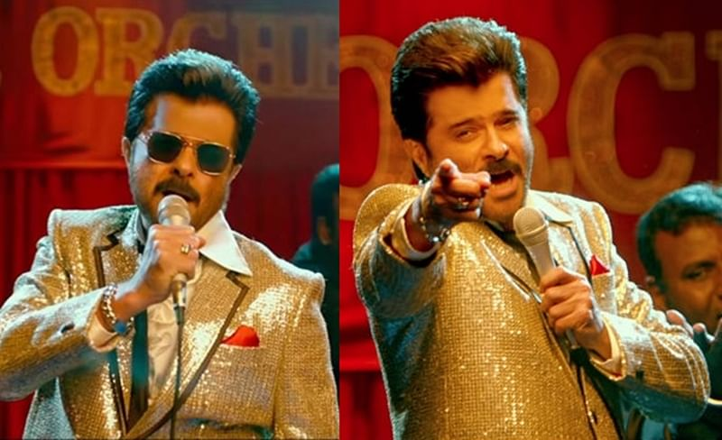 'Fanney Khan' Anil Kapoor is the king of Bollywood remakes, these 10 movies are proof