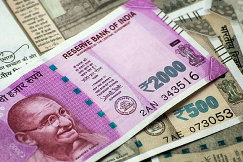 Weak rupee, oil price rise to push up India Current Account Deficit